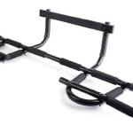 ProSource indoor doorway pullup bar