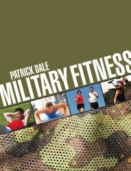 Thank you to British Royal Marine and fitness trainer Patrick Dale for the workout program design.